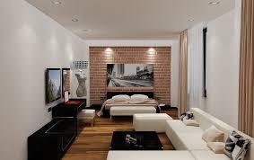 Designer For Home Custom Decoration