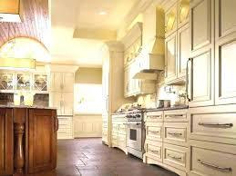 kitchen cabinet doors s kitchen cabinet doors cabinets whole kitchen cabinet doors cabinet doors cabinet door