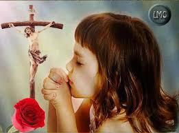 Kết quả hình ảnh cho cầu nguyện với chúa giêsu thánh thể