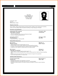 Resume Format For English Exam Resume Ixiplay Free Resume Samples
