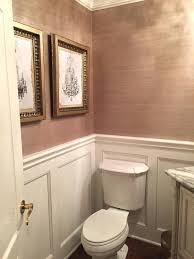powder room furniture. Powder Room Remodel Ideas Winsome Concept For Bathroom Product Design Contemporary Furniture 2 Pictures
