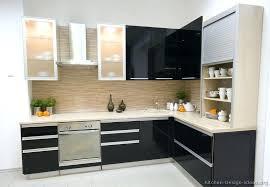 of kitchen cabinet marvellous modern kitchen cabinet designs pictures of kitchens modern black kitchen cabinets sample kitchen cabinet design malaysia