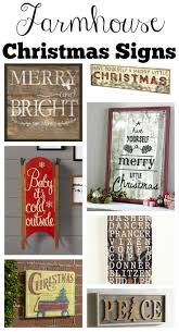 Christmas Signs Best 25 Christmas Wooden Signs Ideas On Pinterest Christmas
