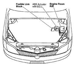 2006 dodge charger fuse box location image details 2006 dodge charger fuse box diagram