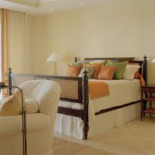 british colonial bedroom furniture. asian bedroom idea in miami with beige walls british colonial furniture