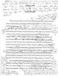 some samples of expository essay topics example of expository essay written in the proper manner can be found here