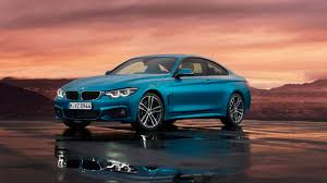 2018 bmw 4. delighful bmw the 2018 bmw 4 series offers light tweaks to design and tech  roadshow in bmw o