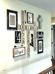 capiz wall art round picture frames with lovely shell mosaic philippines uk