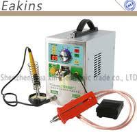 <b>battery spot welder</b>