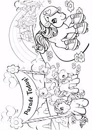 10 Sinterklaas Kleurplaten Pdf Sampletemplatex1234