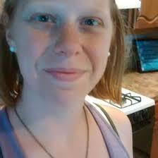 Christina Thacker (choirangel08) - Profile   Pinterest