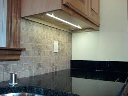full image for dimmable led under cabinet lighting direct wire kichler counter lights features strip home