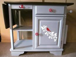 portable kitchen island ideas. Image Of: Kitchen Portable Islands Island Ideas L