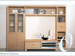 tv lounge furniture. Modena: Living Room TV Unit - Orp-H12 Tv Lounge Furniture I