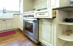 Kitchen Renovation Cost Uk Duolayun Co