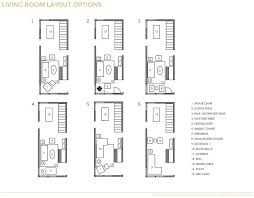small narrow living room furniture arrangement. hilary sontag living room redesign design plan white and wood 3 layout option 1 small narrow furniture arrangement i