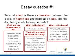 key features of essay writing ppt video online 9 essay