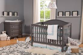 Nursery Collections Crib Sets
