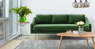 Small Picture 10 Affordable Modern Home Decor Stores That Arent IKEA