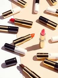 9205 pr 03 srgb 300 9205 pr 03 srgb 300 h m brand cosmetics