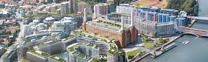 apple head office london. Apple To Move London HQ Battersea Power Station Head Office E