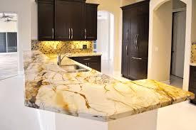 sea peal quartzite kitchen countertops