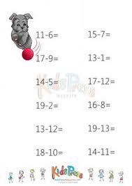 also  besides  in addition 113 besten Addition Practice Worksheets Bilder auf Pinterest further  also Ideas About Cool Math Games Division    Bridal Catalog additionally Collections of Cool Math Games Subtraction    Bridal Catalog likewise RA3 Killer Whale addition regrouping cool math worksheets together with Easy Sums – Add to 20 Worksheet    4   Addition worksheets  Simple further  moreover . on cool math addition worksheets
