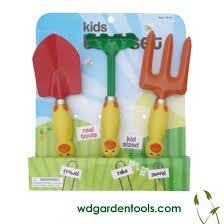 childrens tools