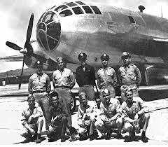 Albert T. Dehart   Atomic Heritage Foundation