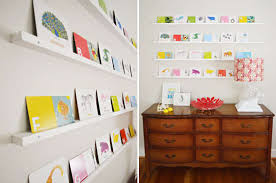 Diy kids room Decor Ideas Handmade Childrens Decor Trend Hunter Handmade Childrens Decor Kids Room Diy Idea