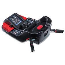 britax b safe infant car seat extra base britax b safe 3535 elite