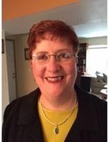 Wendy Swanson : Kirkland, WA Travel Agent   Austria Expert