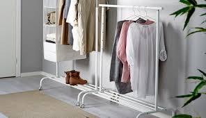 Free Standing Coat Rack Ikea Gorgeous Racks Stands