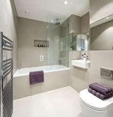 big bathroom designs. Stunning Home Interiors | Bathroom : Another Show Design By Suna Interior . Big Designs M