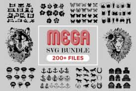 Freesvg.org offers free vector images in svg format with creative commons 0 license (public domain). Daily Gifts Free Fonts Crafts Graphics Creative Fabrica