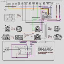 ca77 wiring diagram wiring diagram site ca77 wiring diagram wiring diagram explained 1966 honda ca77 motorcycle model ca77 1967 wiring diagram simple