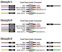 shure mic wiring diagram on shure images free download wiring Microphone Pinouts Wiring And Connection Diagram shure mic wiring diagram 13 shure ptt mic pinout shure sm57 wiring diagram Realistic 5 Pin Microphone Wiring