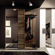 modern entryway furniture. modern entryway furniture ideas 15 gorgeous designs and tips for decorating best concept o