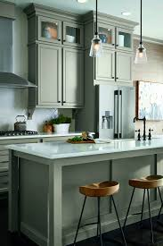 10 lovely kitchen cabinet refacing des moines iowa