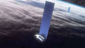 Spacex is developing a low latency, broadband internet system to meet the needs of consumers across. Spacex Starlink Satellite Internet Beta Users Hitting Download Speeds Of Up To 60 Mbps Hothardware