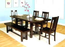 thin dining table skinny dining tables long narrow dining table white round dining table set dining