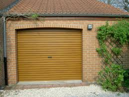 10 ft garage doorGarage Simple Tips To Install Roll Up Garage Doors Home Depot