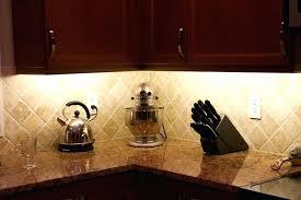 under cupboard lighting led. Warm Led Under Cabinet Lighting Cabinets Amereller White Light Kit Cupboard