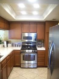 kitchen ceiling lighting ideas. Halogen Kitchen Ceiling Lights Lightings And Lamps Ideas With Proportions 1280 X 1706 Lighting