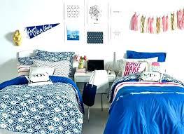 Diy Decorations For Your Bedroom Impressive Inspiration Design