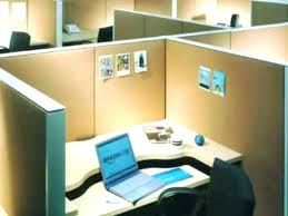 office cubicle accessories. Cubicle Desk Accessories Office Large Size Of Cool Items To Decorating .
