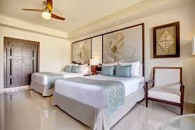 Image result for royalton white sands diamond club luxury ocean view room