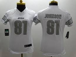 Awareness Limited 81 E0c0d Lions Breast Johnson 7e1dc Dark Calvin Cancer Detroit Grey Cheapest Jersey|Rams Win 26-23 In Extra Time, Advance To Super Bowl 53