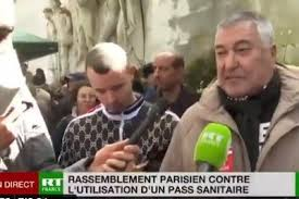He was a friend of president jacques chirac. Chglegsofcypim