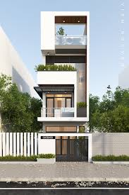 Small and tall modern building in Dubai Powered by: @JeffThings